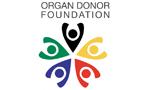 OrganDonorFoundation