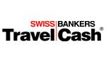 SwissBankers