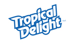 TropicalDelight