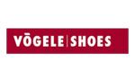 VogeleShoes